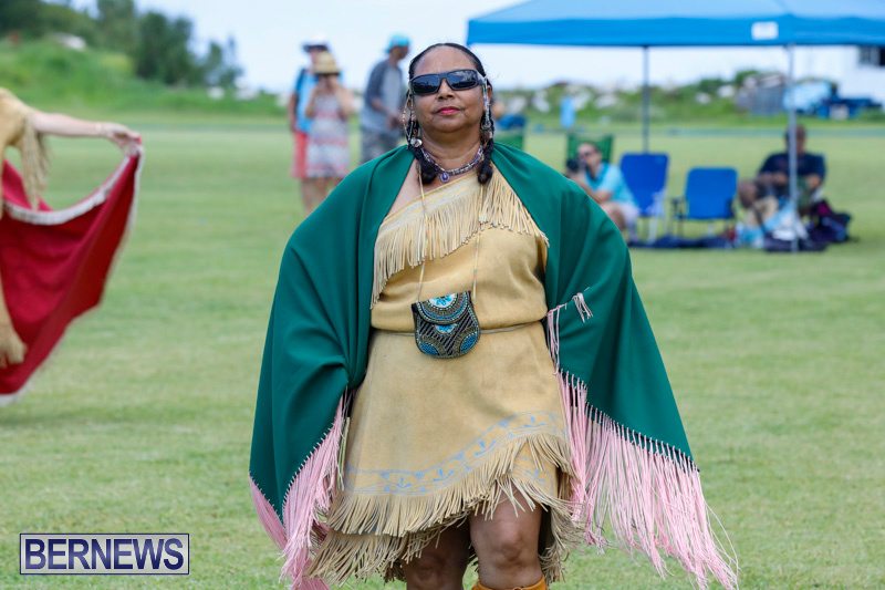 St.-David's-Islanders-and-Native-Community-Bermuda-Pow-Wow-June-9-2018-0480