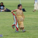 St. David's Islanders and Native Community Bermuda Pow Wow, June 9 2018-0486