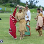 St. David's Islanders and Native Community Bermuda Pow Wow, June 9 2018-0495
