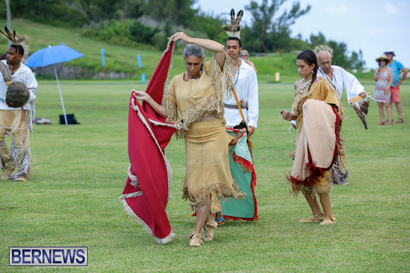 St.-David's-Islanders-and-Native-Community-Bermuda-Pow-Wow-June-9-2018-0495