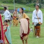 St. David's Islanders and Native Community Bermuda Pow Wow, June 9 2018-0502
