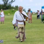 St. David's Islanders and Native Community Bermuda Pow Wow, June 9 2018-0507