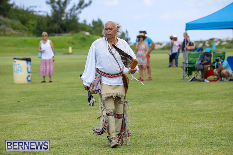 St.-David's-Islanders-and-Native-Community-Bermuda-Pow-Wow-June-9-2018-0507