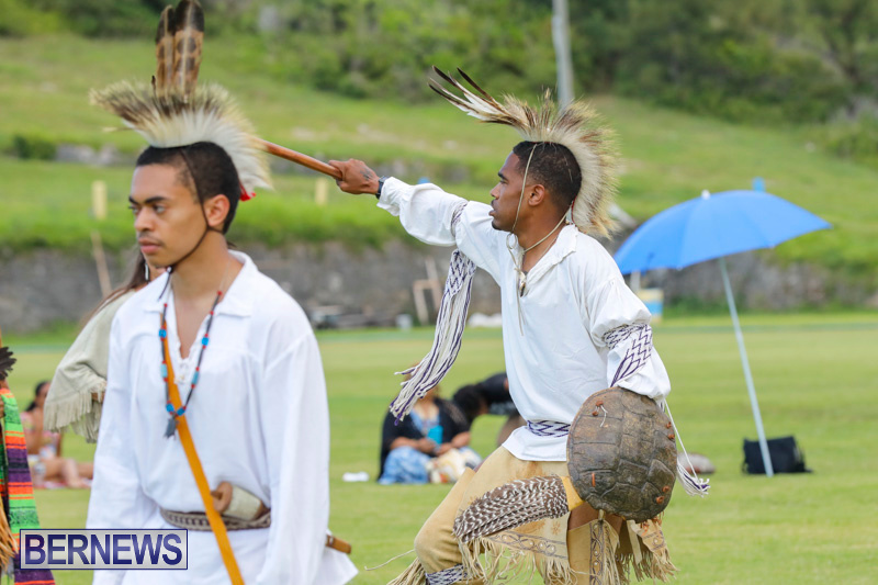St.-David's-Islanders-and-Native-Community-Bermuda-Pow-Wow-June-9-2018-0510