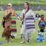 St. David's Islanders and Native Community Bermuda Pow Wow, June 9 2018-0512