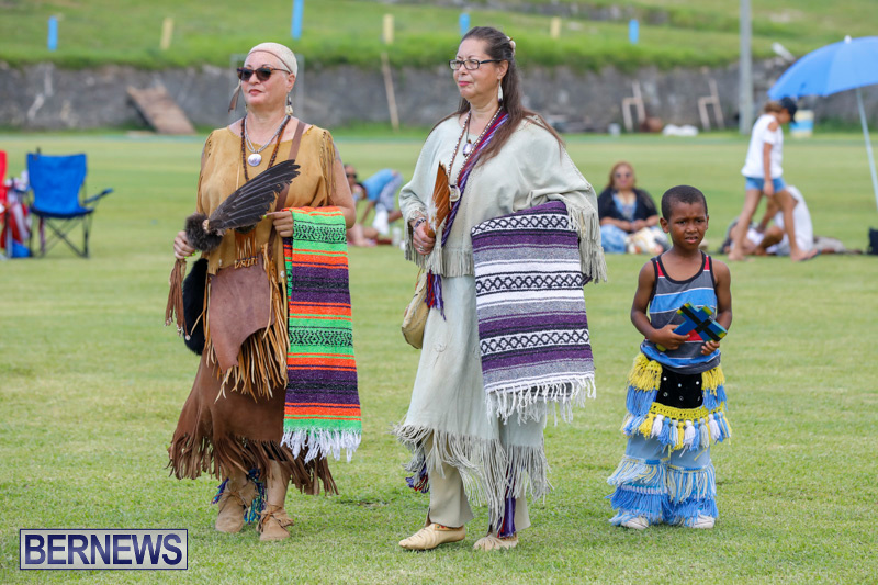 St.-David's-Islanders-and-Native-Community-Bermuda-Pow-Wow-June-9-2018-0512