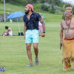 St. David's Islanders and Native Community Bermuda Pow Wow, June 9 2018-0514