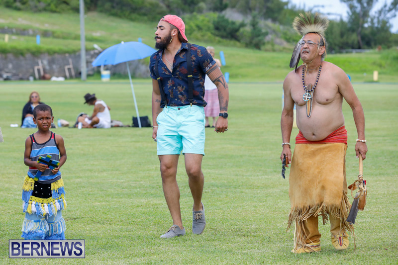 St.-David's-Islanders-and-Native-Community-Bermuda-Pow-Wow-June-9-2018-0514