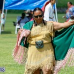 St. David's Islanders and Native Community Bermuda Pow Wow, June 9 2018-0517