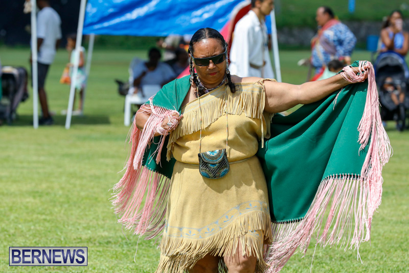 St.-David's-Islanders-and-Native-Community-Bermuda-Pow-Wow-June-9-2018-0517