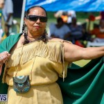 St. David's Islanders and Native Community Bermuda Pow Wow, June 9 2018-0522