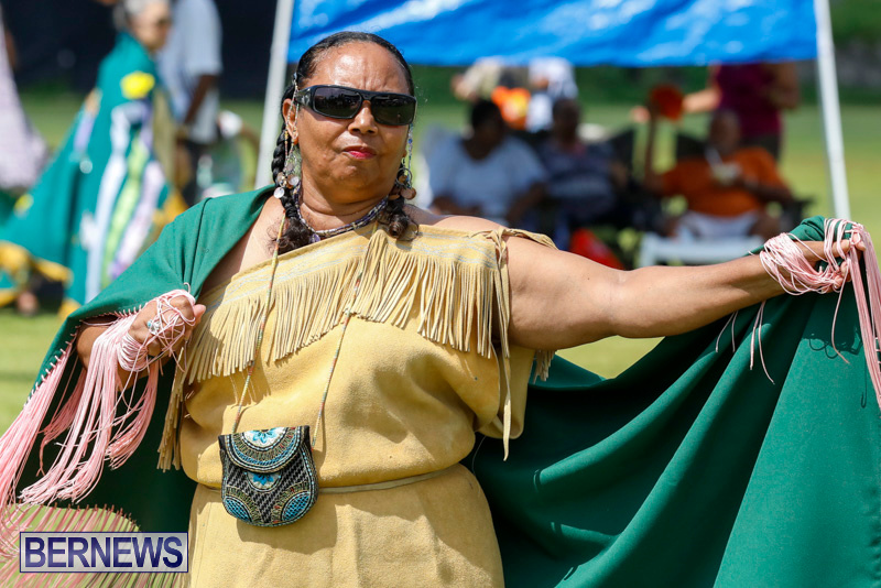 St.-David's-Islanders-and-Native-Community-Bermuda-Pow-Wow-June-9-2018-0522