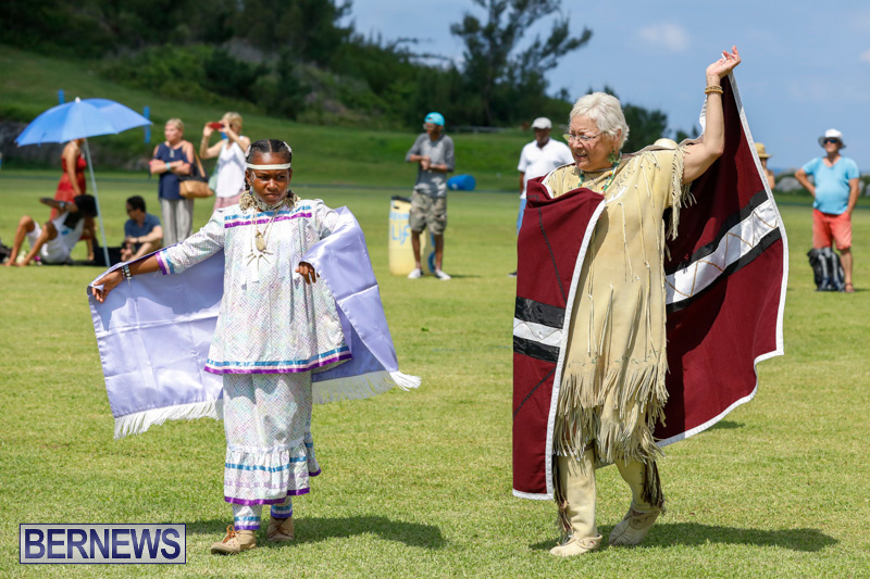 St.-David's-Islanders-and-Native-Community-Bermuda-Pow-Wow-June-9-2018-0524