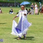 St. David's Islanders and Native Community Bermuda Pow Wow, June 9 2018-0526