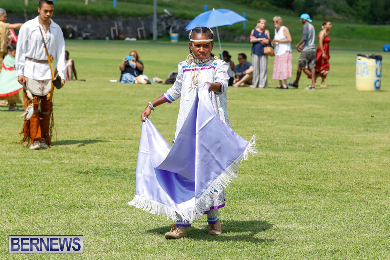 St.-David's-Islanders-and-Native-Community-Bermuda-Pow-Wow-June-9-2018-0526