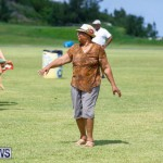 St. David's Islanders and Native Community Bermuda Pow Wow, June 9 2018-0527