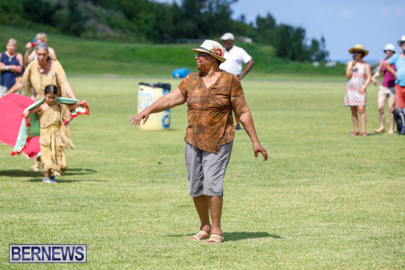 St.-David's-Islanders-and-Native-Community-Bermuda-Pow-Wow-June-9-2018-0527