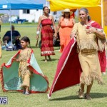 St. David's Islanders and Native Community Bermuda Pow Wow, June 9 2018-0535