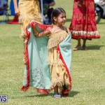 St. David's Islanders and Native Community Bermuda Pow Wow, June 9 2018-0537