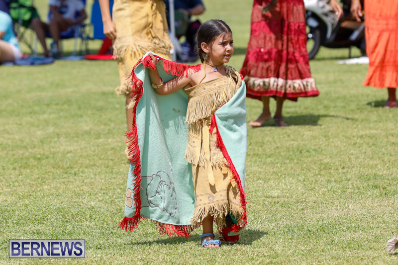 St.-David's-Islanders-and-Native-Community-Bermuda-Pow-Wow-June-9-2018-0537