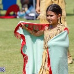 St. David's Islanders and Native Community Bermuda Pow Wow, June 9 2018-0538