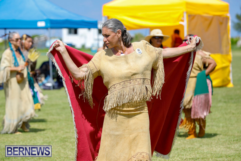 St.-David's-Islanders-and-Native-Community-Bermuda-Pow-Wow-June-9-2018-0540