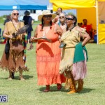 St. David's Islanders and Native Community Bermuda Pow Wow, June 9 2018-0543