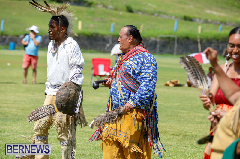 St.-David's-Islanders-and-Native-Community-Bermuda-Pow-Wow-June-9-2018-0545