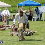 St. David's Islanders and Native Community Bermuda Pow Wow, June 9 2018-0555