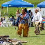 St. David's Islanders and Native Community Bermuda Pow Wow, June 9 2018-0560