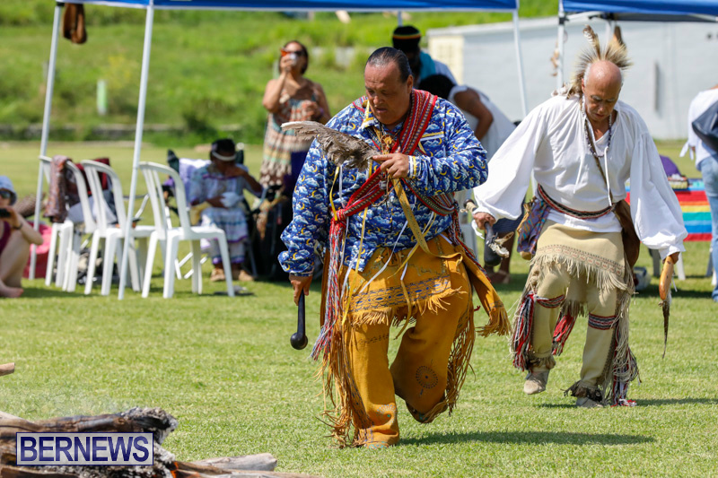 St.-David's-Islanders-and-Native-Community-Bermuda-Pow-Wow-June-9-2018-0561