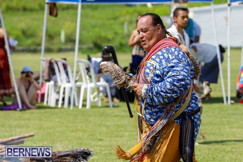 St.-David's-Islanders-and-Native-Community-Bermuda-Pow-Wow-June-9-2018-0570