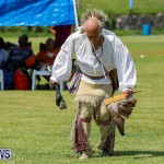 St. David's Islanders and Native Community Bermuda Pow Wow, June 9 2018-0571