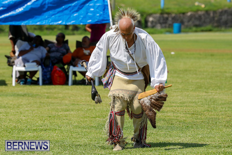 St.-David's-Islanders-and-Native-Community-Bermuda-Pow-Wow-June-9-2018-0571