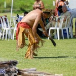 St. David's Islanders and Native Community Bermuda Pow Wow, June 9 2018-0573