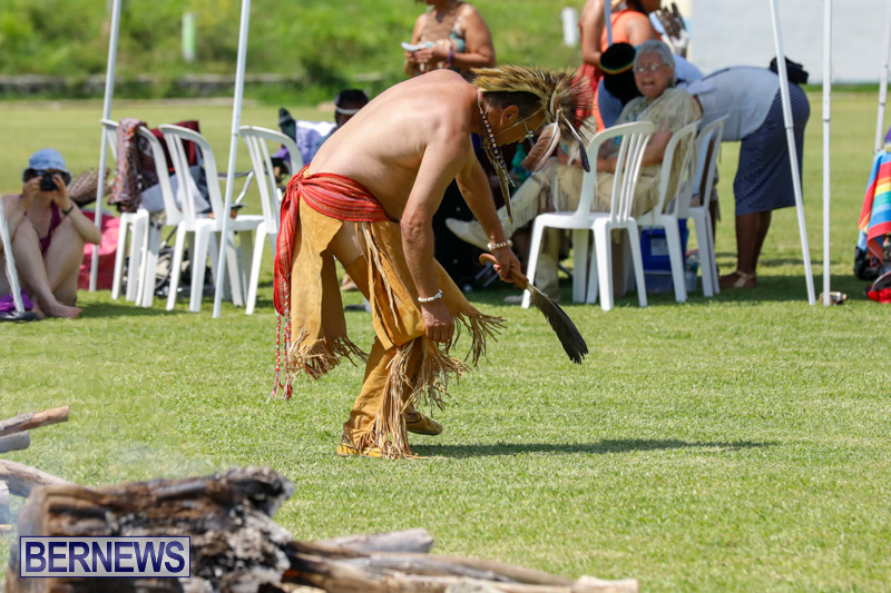 St.-David's-Islanders-and-Native-Community-Bermuda-Pow-Wow-June-9-2018-0573