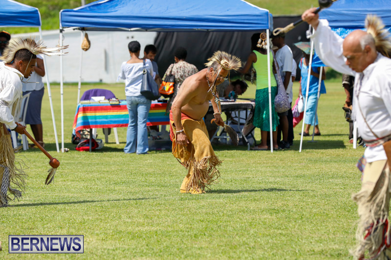 St.-David's-Islanders-and-Native-Community-Bermuda-Pow-Wow-June-9-2018-0577