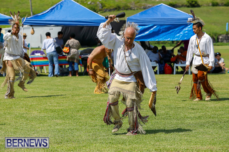 St.-David's-Islanders-and-Native-Community-Bermuda-Pow-Wow-June-9-2018-0578
