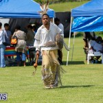 St. David's Islanders and Native Community Bermuda Pow Wow, June 9 2018-0583