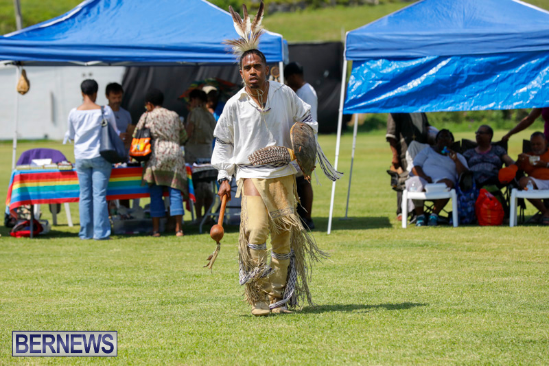 St.-David's-Islanders-and-Native-Community-Bermuda-Pow-Wow-June-9-2018-0583