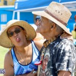 St. David's Islanders and Native Community Bermuda Pow Wow, June 9 2018-0585