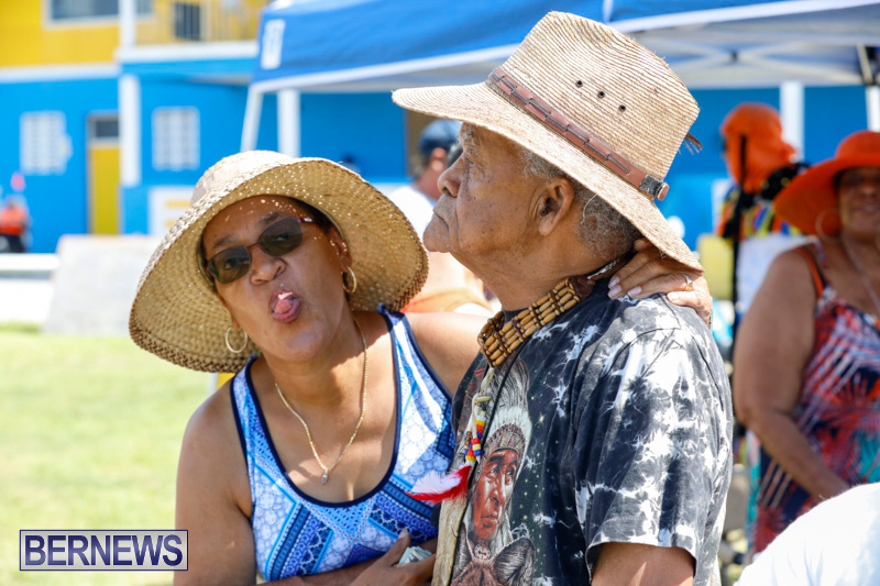 St.-David's-Islanders-and-Native-Community-Bermuda-Pow-Wow-June-9-2018-0585