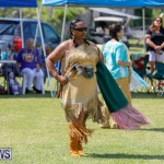 St. David's Islanders and Native Community Bermuda Pow Wow, June 9 2018-0588