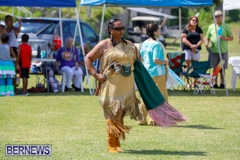 St.-David's-Islanders-and-Native-Community-Bermuda-Pow-Wow-June-9-2018-0588