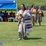 St. David's Islanders and Native Community Bermuda Pow Wow, June 9 2018-0589