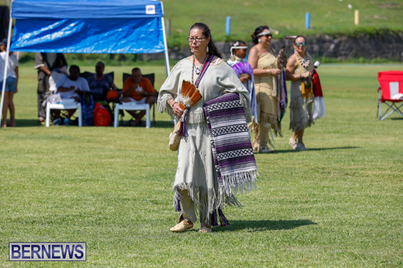 St.-David's-Islanders-and-Native-Community-Bermuda-Pow-Wow-June-9-2018-0589