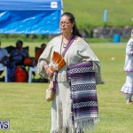St. David's Islanders and Native Community Bermuda Pow Wow, June 9 2018-0591