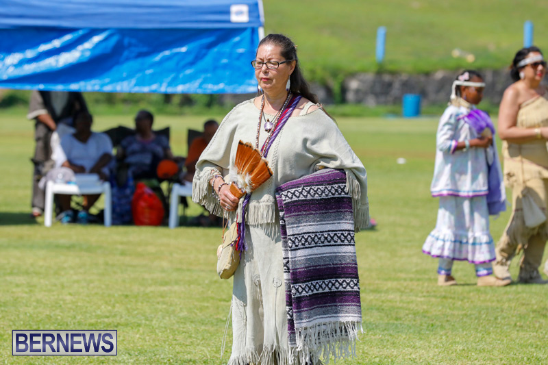 St.-David's-Islanders-and-Native-Community-Bermuda-Pow-Wow-June-9-2018-0591