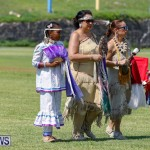 St. David's Islanders and Native Community Bermuda Pow Wow, June 9 2018-0594