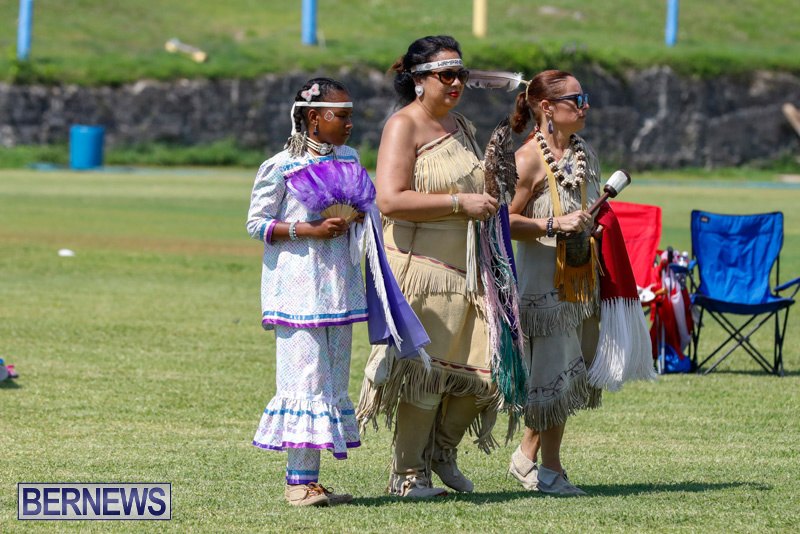 St.-David's-Islanders-and-Native-Community-Bermuda-Pow-Wow-June-9-2018-0594